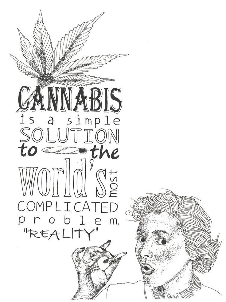 60 best weed images on Pinterest