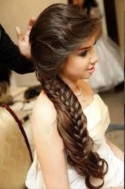 31 Best Images About Greece 500 BC On Pinterest Updo Ancient