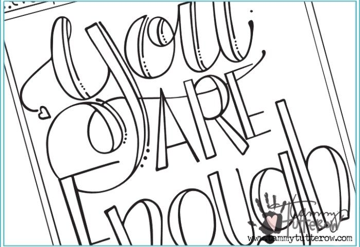 318 best images about Coloring Pages for Adults on Pinterest