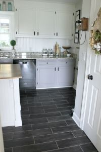 25+ Best Ideas about Luxury Vinyl Tile on Pinterest