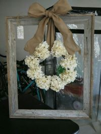 1000+ ideas about Antique Window Frames on Pinterest ...