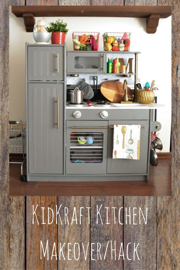 25 best ideas about Kidkraft kitchen on Pinterest