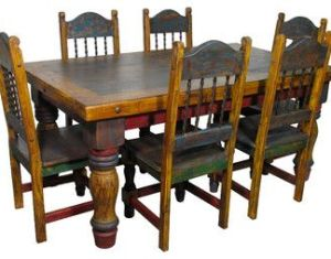 Direct Mexico Home Furnishings