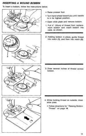 Singer 9005 9008 9010 Sewing Machine Threading Diagram   sewing   Pinterest   Sewing, Sewing