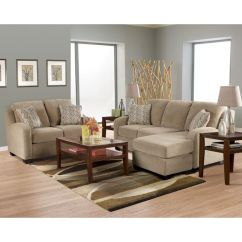 Bernie And Phyls Furniture Sofas Manhattan Leather Sectional Sofa 1000+ Images About Living Room On Pinterest | Taupe Paint ...