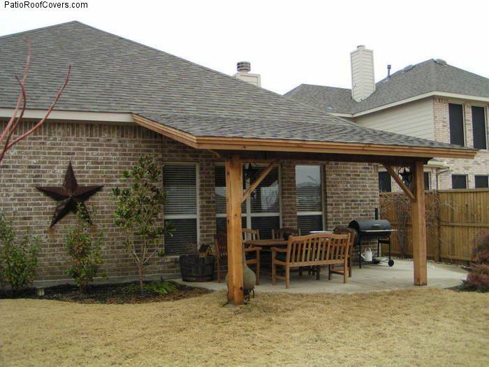 Best 25+ Patio roof ideas on Pinterest