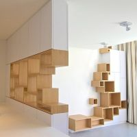 25+ best ideas about Modular shelving on Pinterest ...