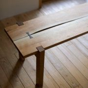 ideas japanese furniture
