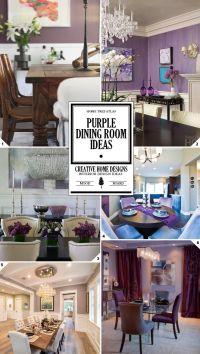 Best 20+ Dining room walls ideas on Pinterest