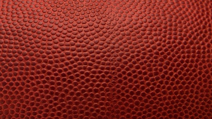 football leather texture  Google Search  G NL