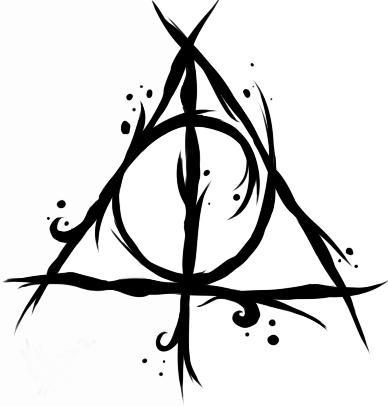 106 best Harry Potter SVG images on Pinterest
