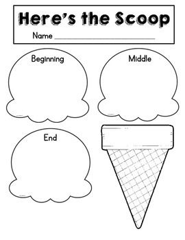 94 best images about English Worksheets on Pinterest