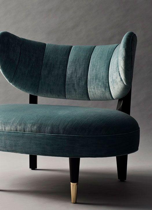 25+ best ideas about Single Sofa on Pinterest
