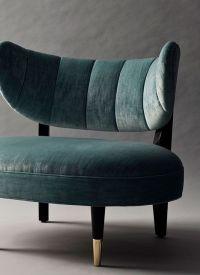 25+ best ideas about Single Sofa on Pinterest | Sofa uk ...