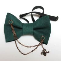 1000+ ideas about Women Bow Tie on Pinterest | Plaid ...