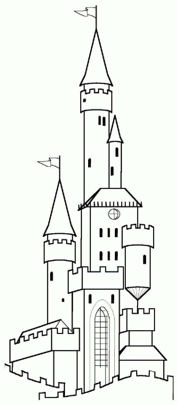 105 best images about SCA Coloring pages on Pinterest