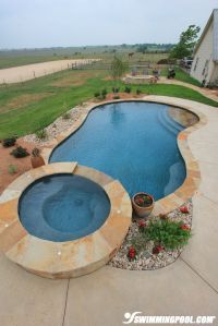 1000+ images about really cool pools on Pinterest