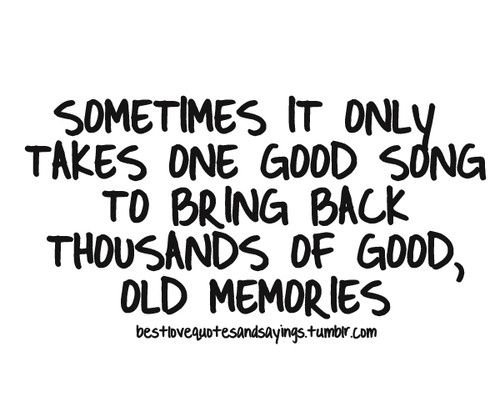 Memories, Bring back and So true on Pinterest