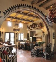 1372 best images about spanish Home ideas on Pinterest ...