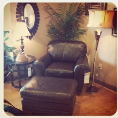 Reclining Chair And Ottoman Antique Wood Barber Lazy Boy Ottoman.   Home Ideas Pinterest Chairs, Ottomans