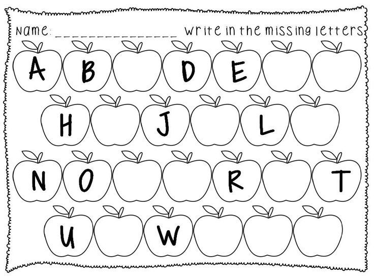 Best 25+ Uppercase and lowercase letters ideas on Pinterest