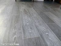 17 Best ideas about Grey Laminate Flooring on Pinterest ...