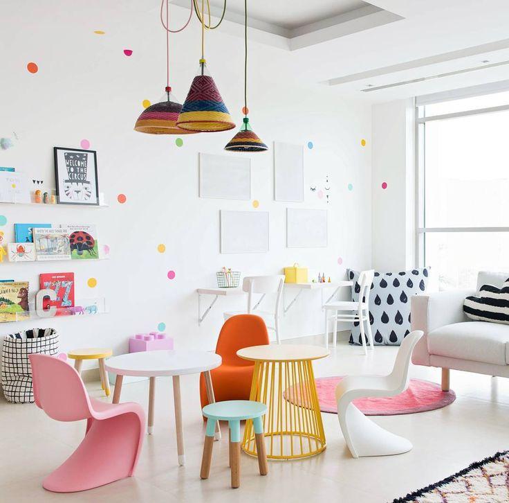 Best 20 Modern Kids Rooms ideas on Pinterest  Modern