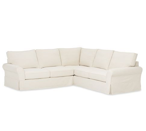 pb comfort sofa reviews repairs newport gwent 25+ best ideas about most comfortable couch on pinterest ...