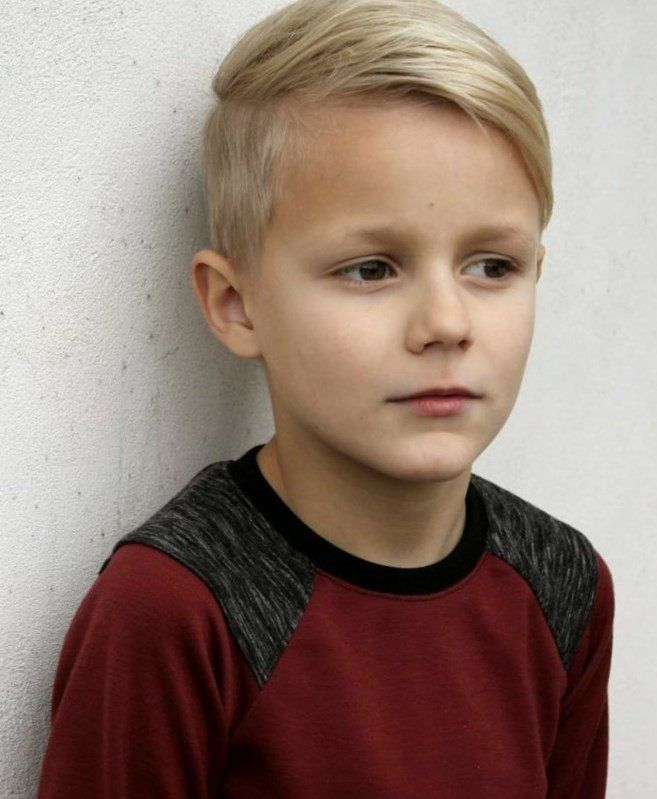 Frisur Jungs Jungen Frisur 2016 Frisuren Pinterest Hair Cuts Boy