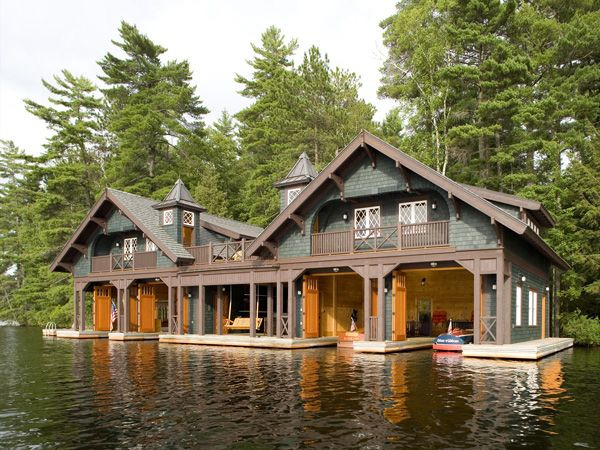25 Best Ideas About Boat House On Pinterest Boathouse Beach