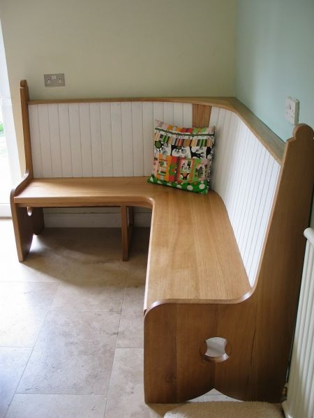 small round kitchen table sets modular cabinets 11 best images about corner seating on pinterest   ...