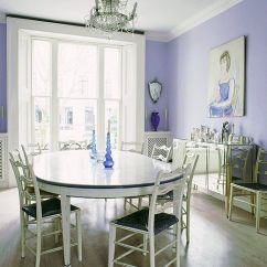 Lavender Living Room Ideas Decors 25+ Best About Purple Dining Rooms On Pinterest ...