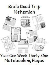 1000+ images about Ezra Nehemiah Esther on Pinterest