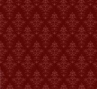 187 best Backgrounds - Burgundy images on Pinterest