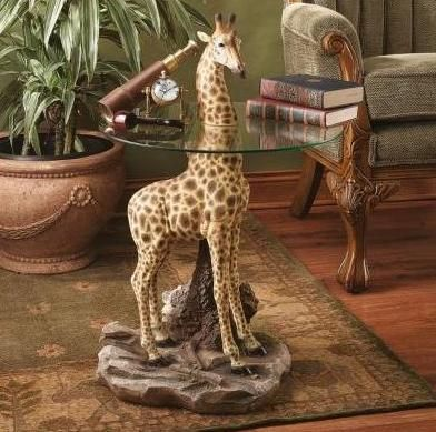 25 Best Ideas About Giraffe Bedroom On Pinterest Eclectic Baby