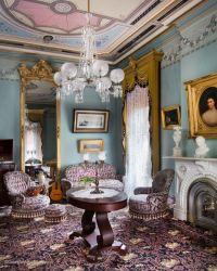 Best 25+ Victorian interiors ideas on Pinterest ...