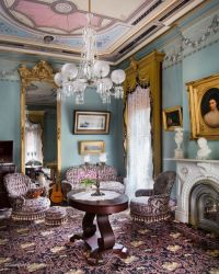 17 Best images about Victorian Curtains on Pinterest ...