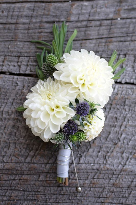 wedding flowers cost wedding teamwedding weddingflowers  Wedding Floral Designs  Pinterest