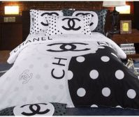 25+ best ideas about Chanel Bedding on Pinterest | Chanel ...