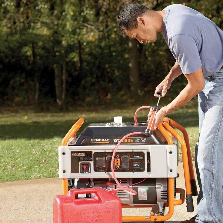 Wiring Electric Range Receptacle