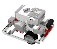 1000+ images about Lego mindstorm (Ev3 and Nxt) on ...