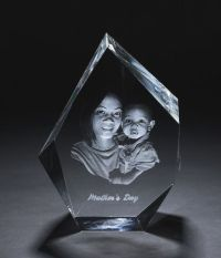 17 Best images about Glass Art on Pinterest | Glass vase ...