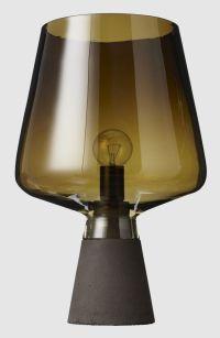 lemanoosh: www.digsdigs.com/57-unique-creative-table-lamp ...