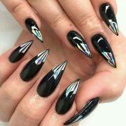 ideas luxury nails