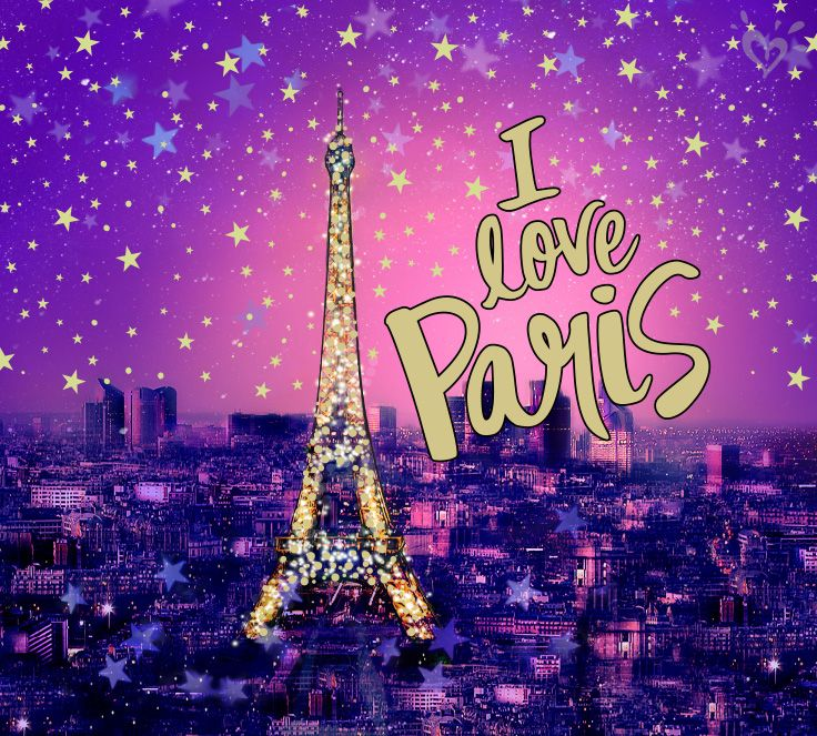 French Quotes Iphone Wallpaper 17 Best Ideas About Paris Emoji On Pinterest Starbucks