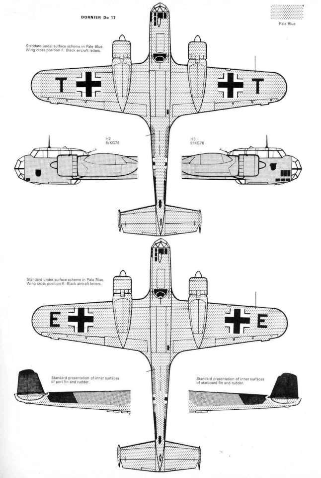 322 best images about German ww2 aircraft profiles on