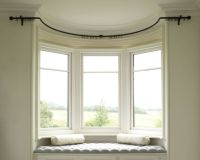 25+ best ideas about Bay Window Pole on Pinterest | Bay ...