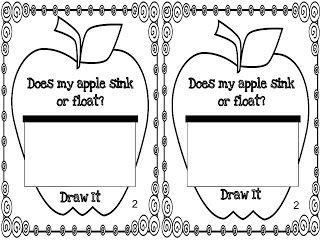 Number formation, Apple unit and Apples on Pinterest