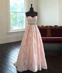 17 Best ideas about Grad Dresses on Pinterest | Grad ...