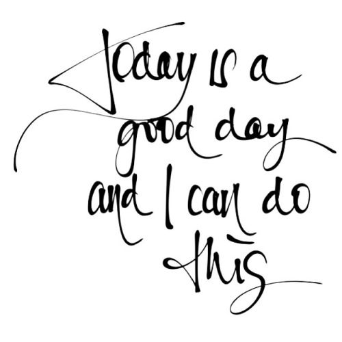 600 best images about Positive Affirmations on Pinterest